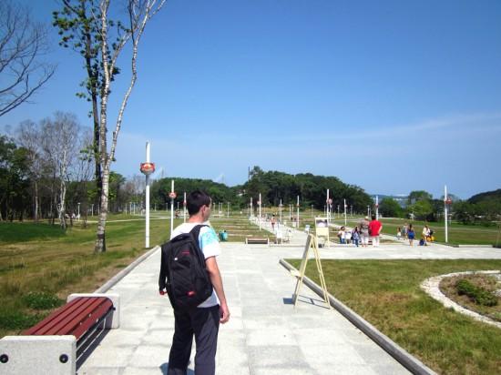 campusdvfu22
