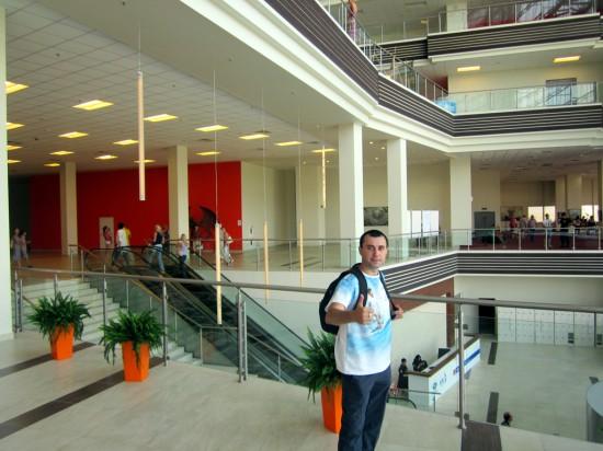 campusdvfu7