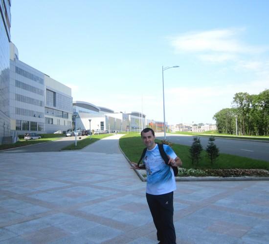 campusdvfu8