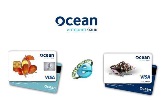 ocean_bank