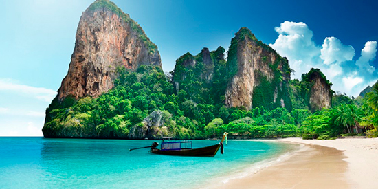 thailandvisa