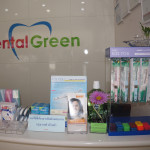DentalGreen3