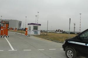 Автор фото: Пресс-служба МАВ Инструкция по пользованию автопаркингом, Фото с места события из других источников