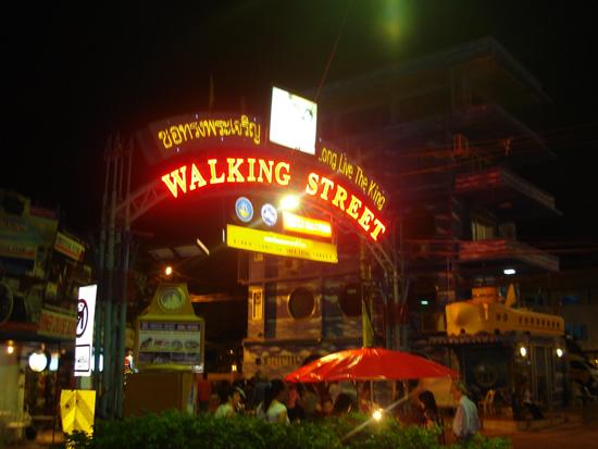 жизнь проституток в азии